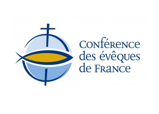 Pas de vraie liberté sans respect et sans fraternité : interpellation des évêques de France
