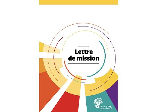 Lettre-de-mission 620x444