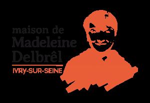 Logo-MD-2couleurs-300x207 (1)