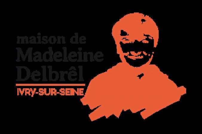Logo-MD-2couleurs-300x207