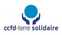 """""""Le temps des solutions"""" : La nouvelle campagne de Carême proposée par le CCFD-Terre Solidaire et les prochaines rencontres en Val-de-Marne"""