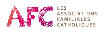 Conférence-débat AFC : Attachement prénatal mère-enfant, besoin d'un père... Mythe ou réalité?