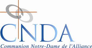 CNDA : récollection des 18 et 19 janvier pour les personnes qui vivent des séparations et autres dates