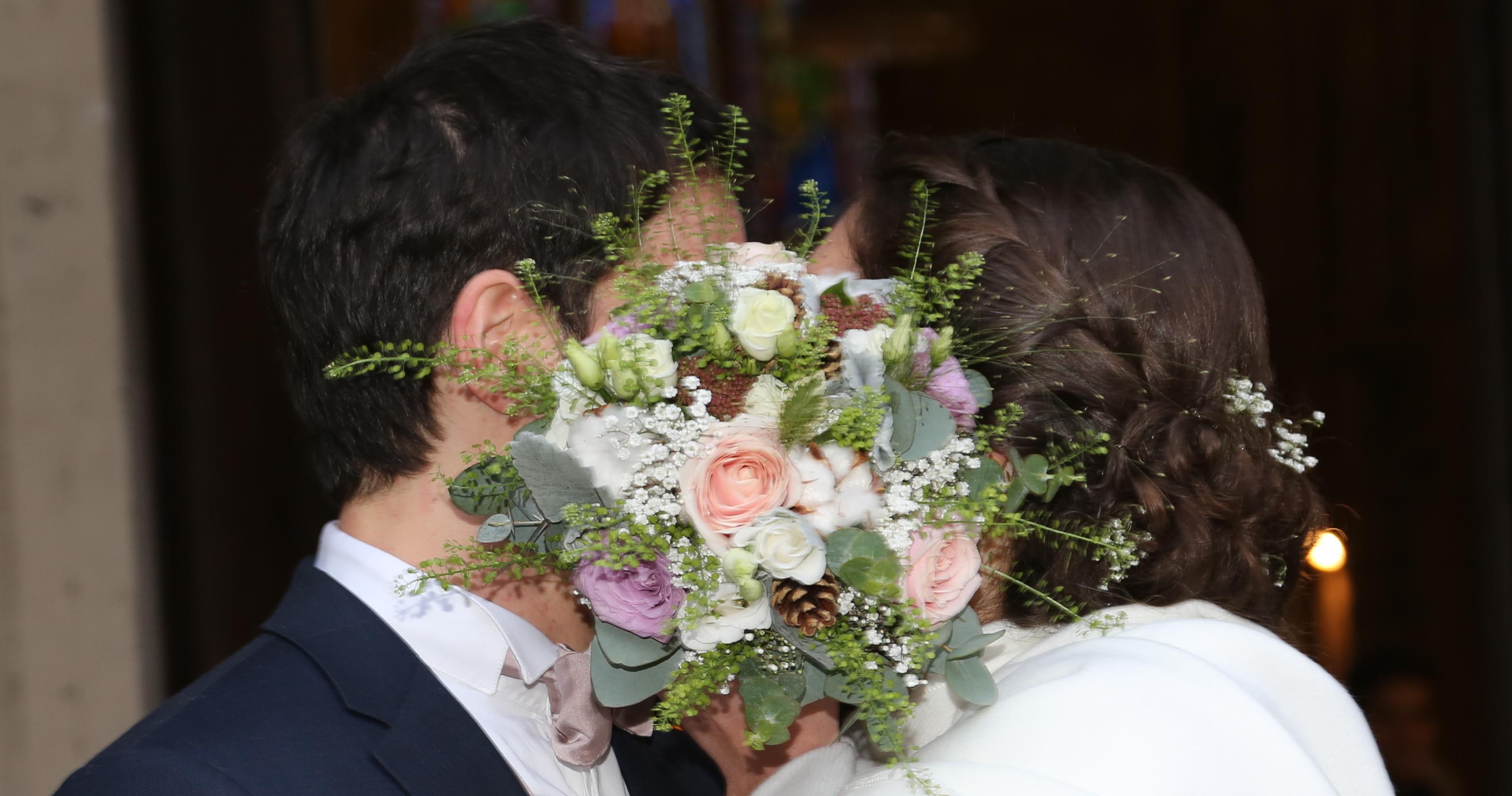 Accompagner la reprise de la vie liturgique, célébrer les mariages