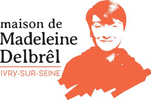 Découvrez le nouveau site internet de la maison de Madeleine Delbrêl
