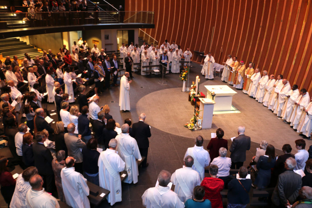 ordination-diaconale-olivier-paulot-02-diocese-creteil