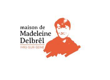 Maison Madeleine Delbrêl. Newsletter mars 2020