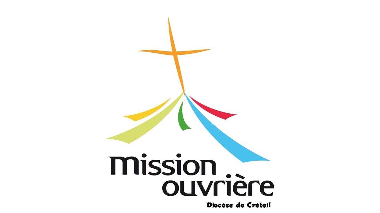 Célébration de Noël avec la Mission ouvrière