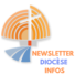 NEWSLETTER-DIOCESE-INFO