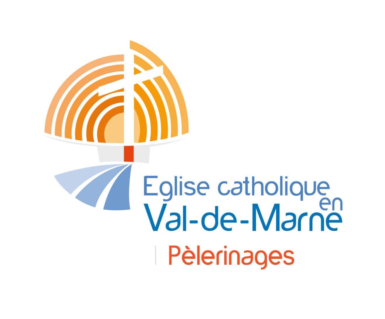 logo-diocese-creteil-pelerinages