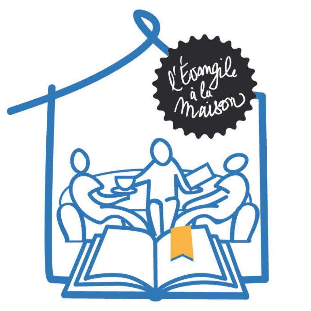 Lancement de la nouvelle saison des MEv (Maisons d'Evangile – l'Evangile à la maison).