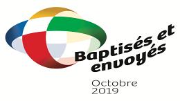 Octobre 2019: mois missionnaire extraordinaire