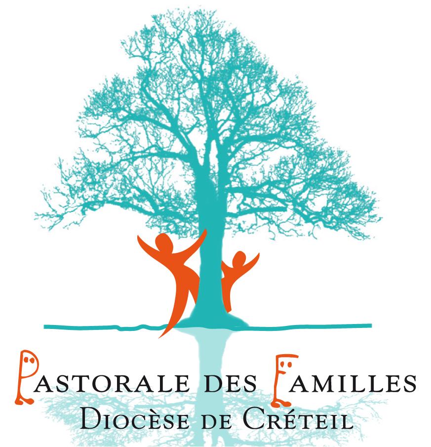 Un nouveau guide pratique pour les familles et les couples