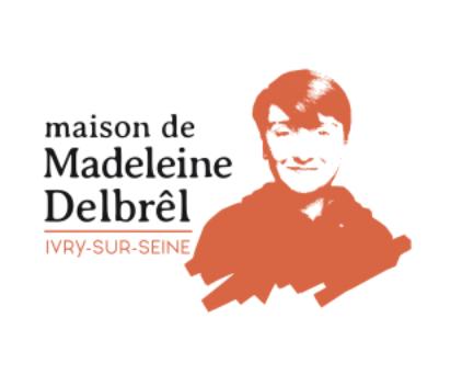 Maison de Madeleine Delbrêl