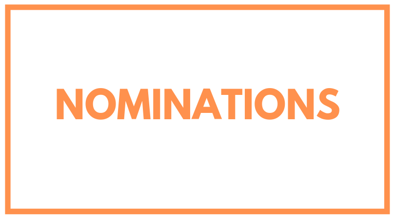 Nominations presbytérales au 1er septembre 2020