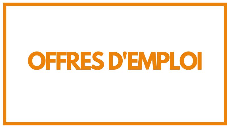 Poste à pourvoir : secrétaire de doyenné Valenton/Villeneuve-St-Georges