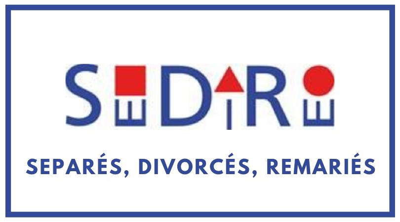 Séparés, divorcés, remariés : invitation au B'Abba de l'espérance le 8 novembre