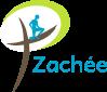 Présentation du parcours Zachée. Mercredi 23 septembre