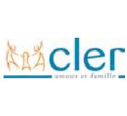 Session « Le couple à la retraite » du CLER Amour et Famille le 4 et 5 novembre 2020