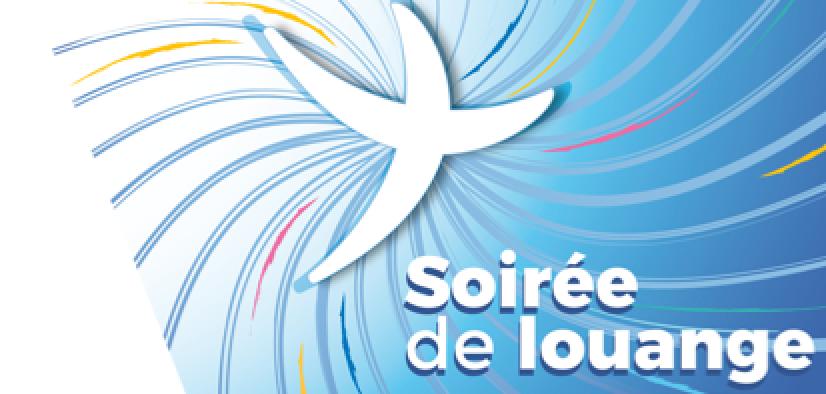 """Soirée de louange : """"Levons-nous et marchons vers la lumière"""" le 30 novembre"""