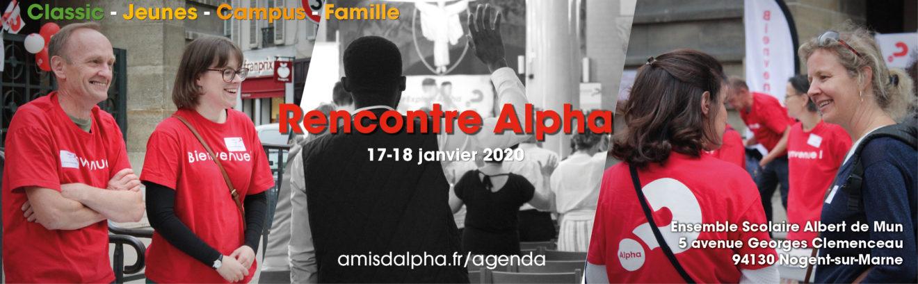 200117-Rencontre-Alpha-HD