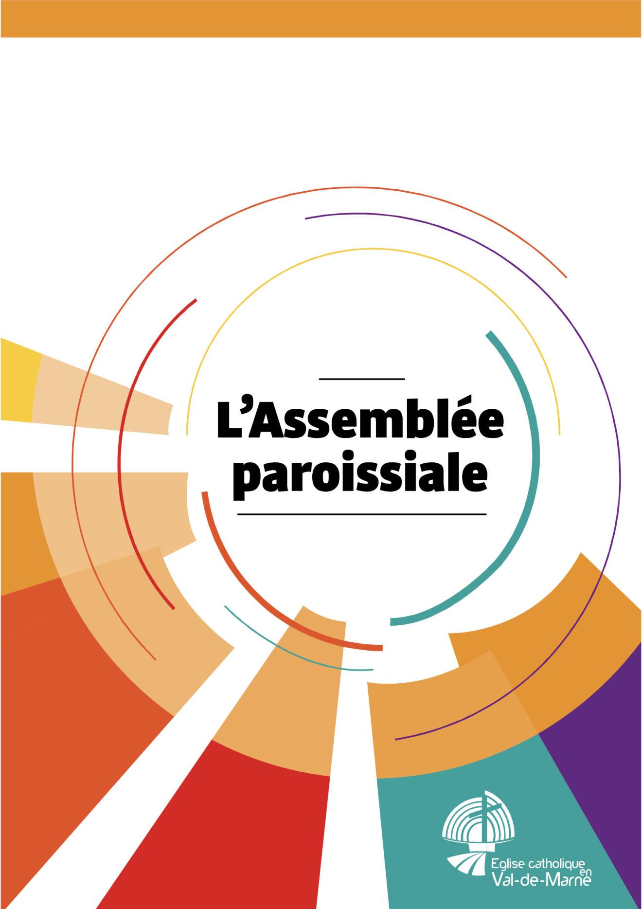 L_assemblée-paroissiale