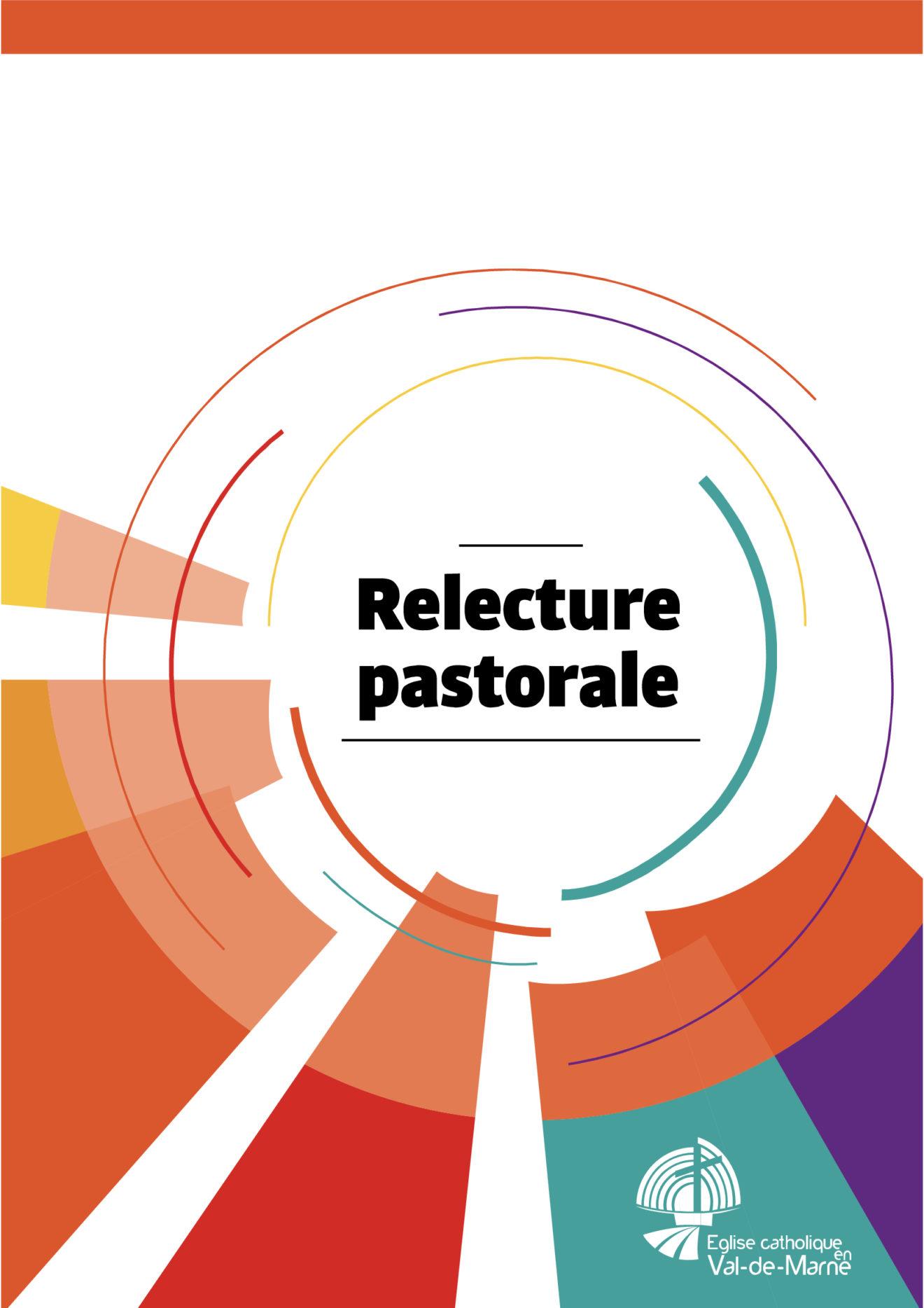Relecture-pastorale
