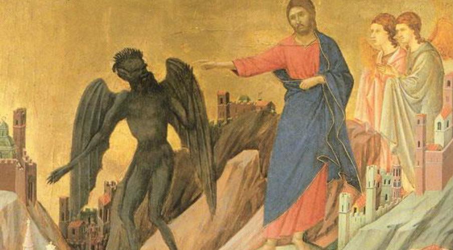 Livret de délivrance à l'usage des prêtres et diacres