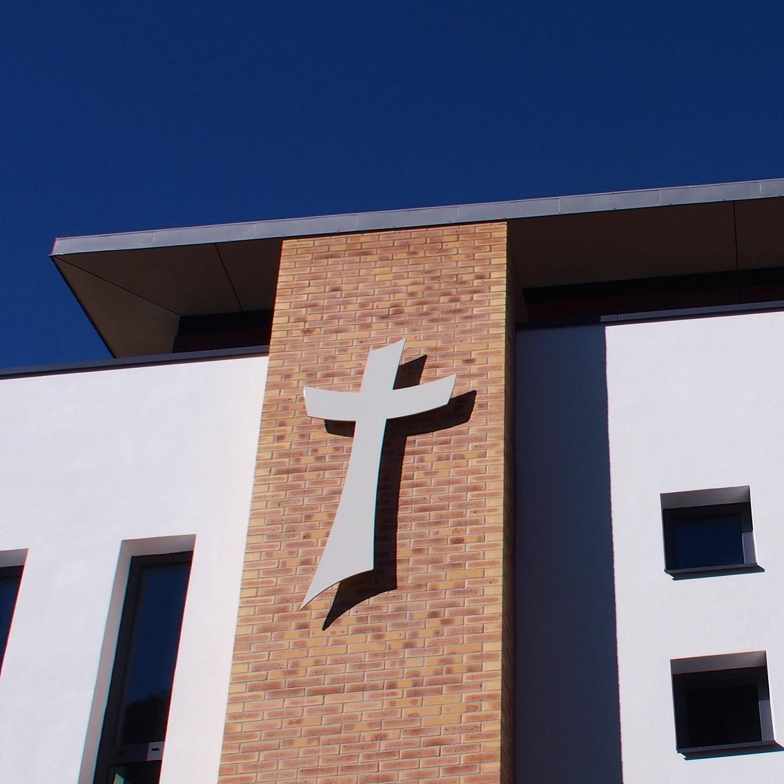 Conférence débat avec Véronique Margron sur les abus sexuels dans l'église de France