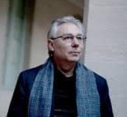 Conférence du P. Bernard Janicot autour de la pensée de Mgr Pierre Claverie le 11 février à 20h
