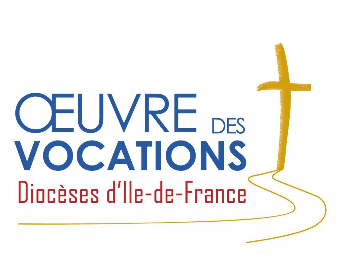 Oeuvres des vocations : Quête impérée pour les séminaires les 16 et 17 janvier 2021