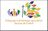 Pédagogie Catéchétique Spécialisée : proposition de préparation à la confirmation
