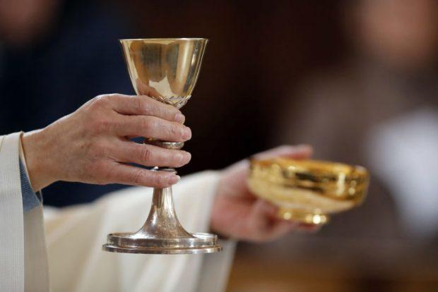 Reprise des messes dans le diocèse de Créteil