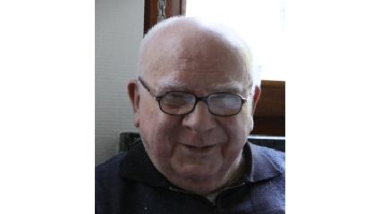 Décès du Père Jean Gueguen, premier postulateur de la cause en béatification de Madeleine Delbrêl