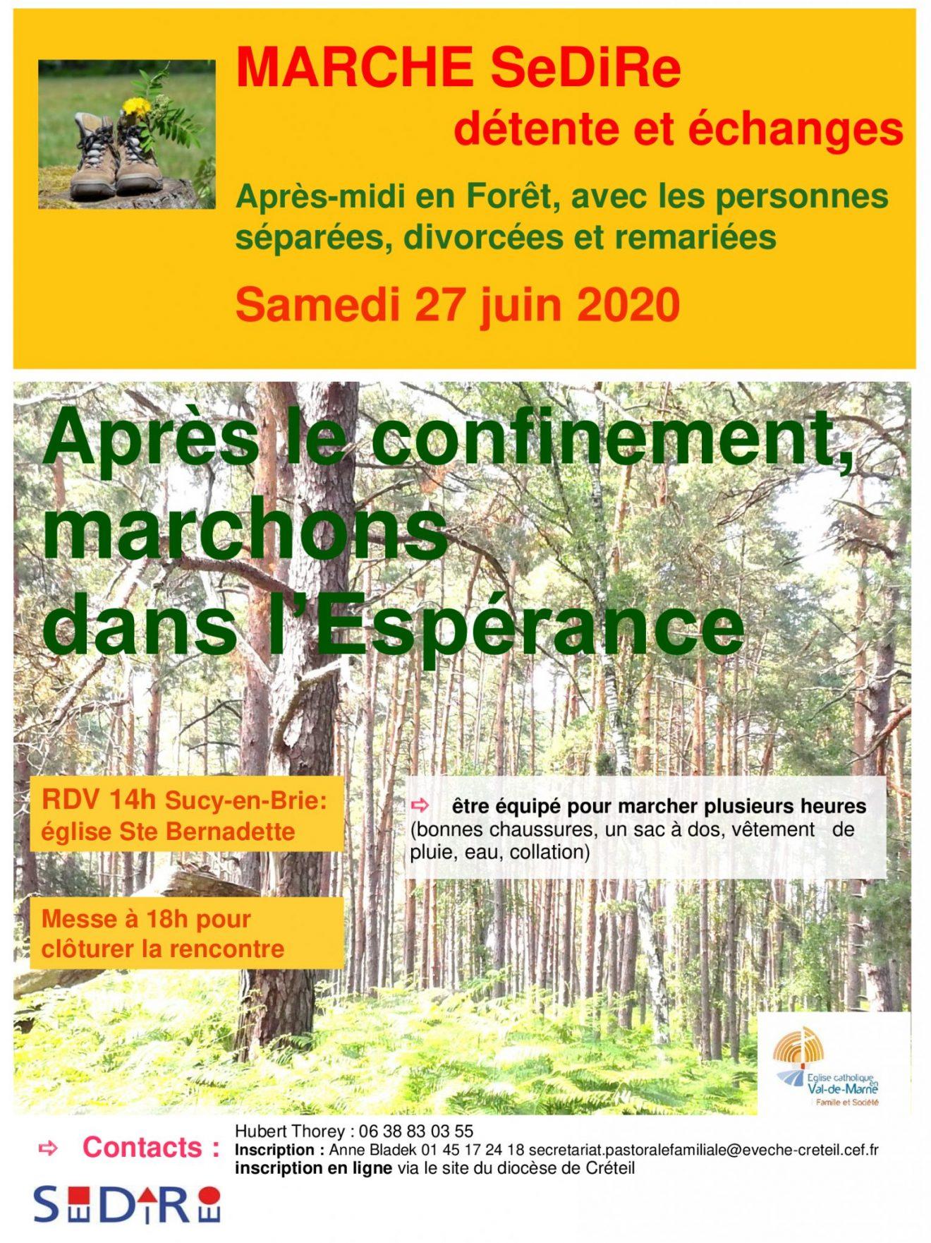 2020.06.27-Marche-juin-2020-Forêt-ND-V5