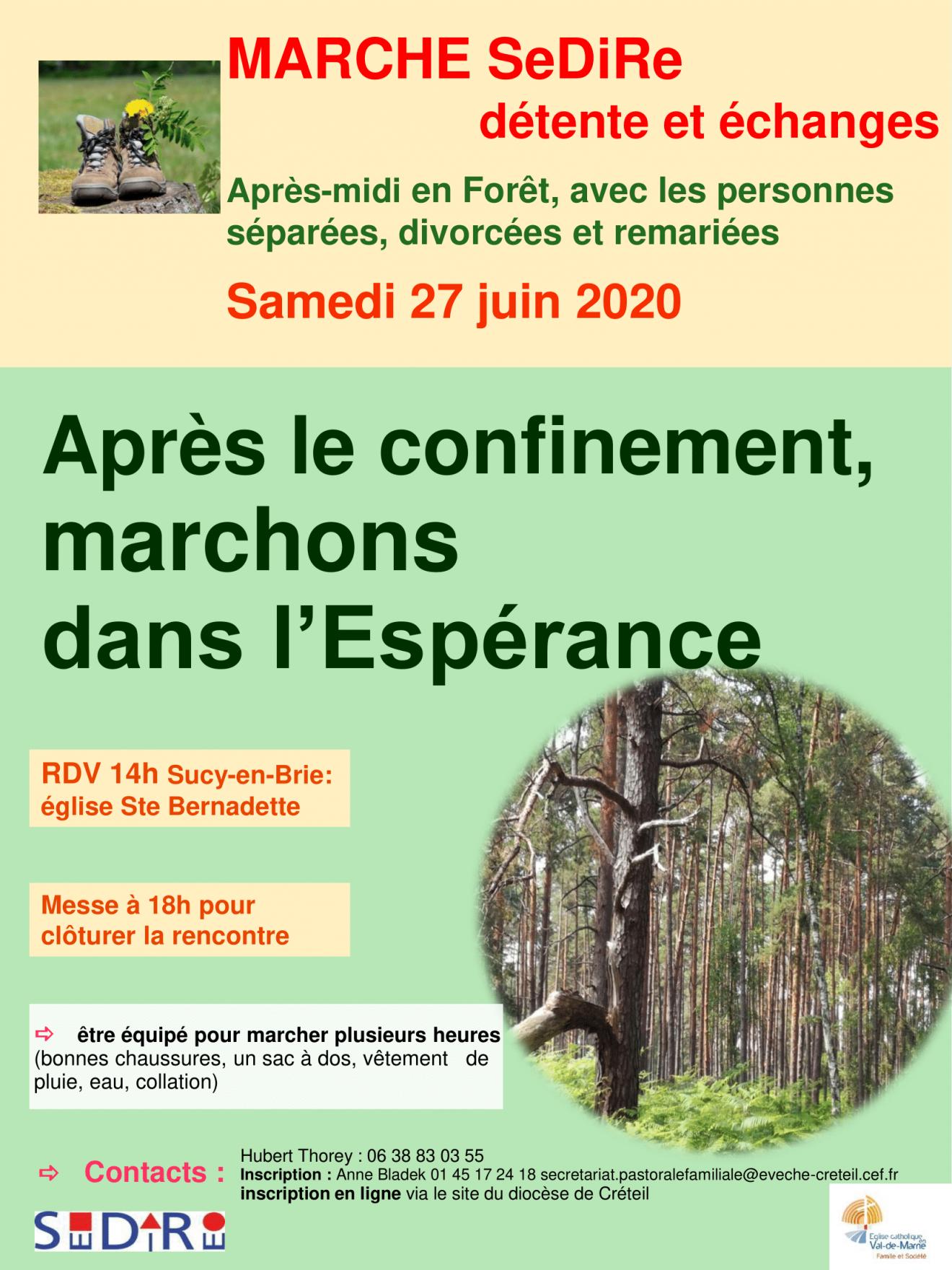2020.06.27 Marche juin 2020 Forêt ND V6-1