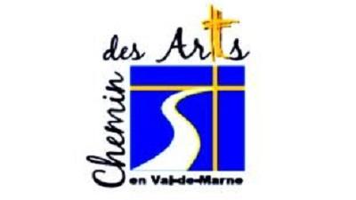 Appel à candidature d'artistes 10ème Rencontres Cathédrale de Créteil
