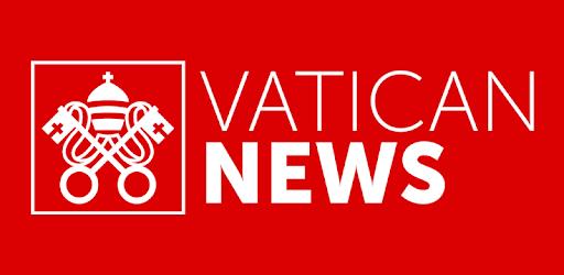 Dans les médias - Diocèse de Créteil