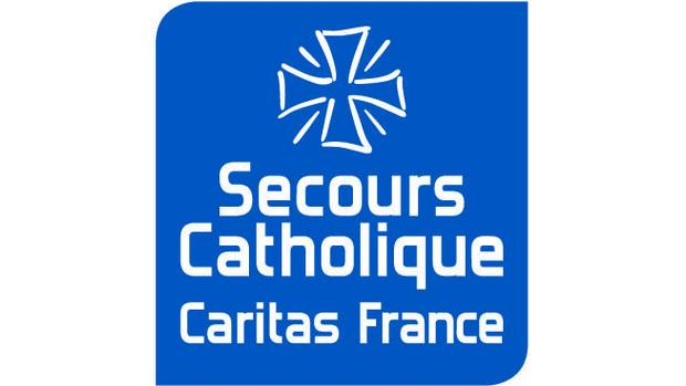 Le groupe des Fous D'art Solidaires du Secours Catholique deCréteil a besoin de vous !