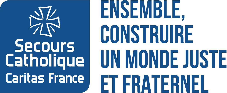 """Secours Catholique : Notre """"État de la pauvreté en France 2020"""""""