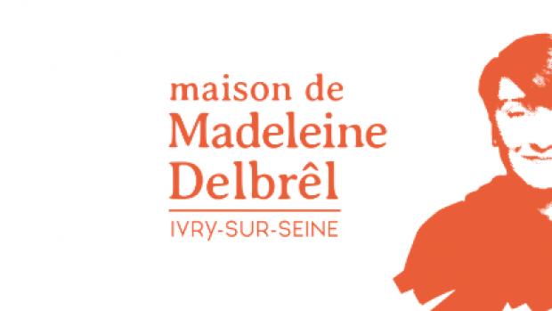 Maison de madeleine delbrel (1)