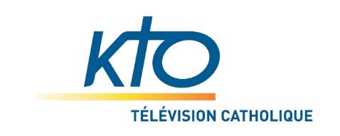 Emission KTO Vies de Famille