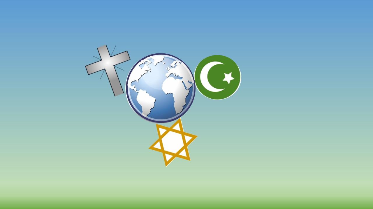 Logo-interreligieux2021-1