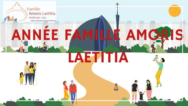 Année Amoris Laetitia_Bouton Site