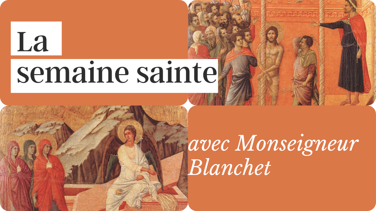 Vignette Youtube Videos Semaine Sainte_DI du 23 mars