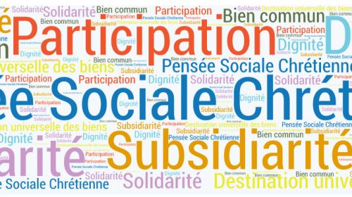 nuage-mot-Pensee-sociale-chretienne-500x280