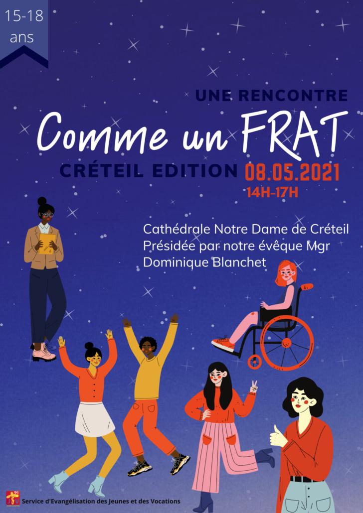 FRAT ensemble-2-728x1030