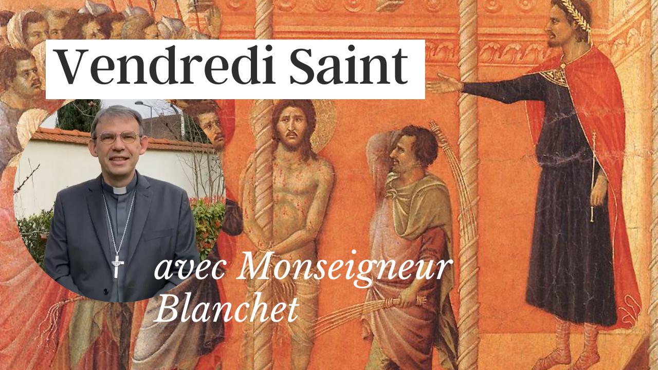 Vendredi Saint V2