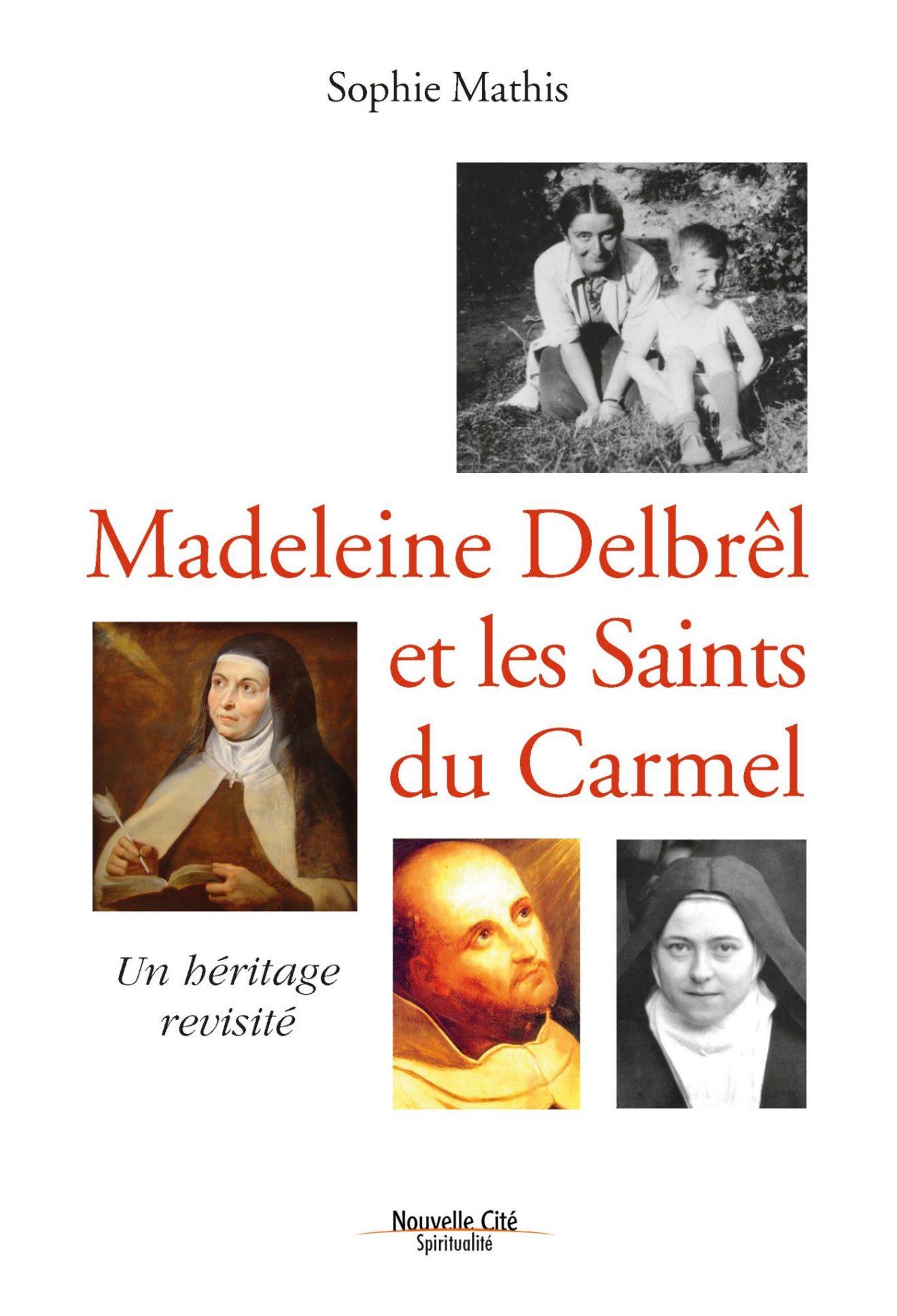 couv MD et les saints du Carmel-HD 2021 (1)