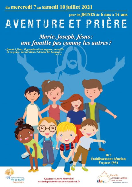ecole priere juillet 2021 A3 bdef VF_page-0001